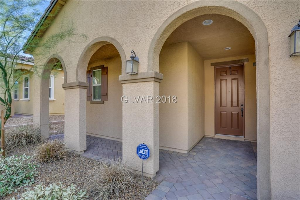 Home for sale in None Henderson Florida