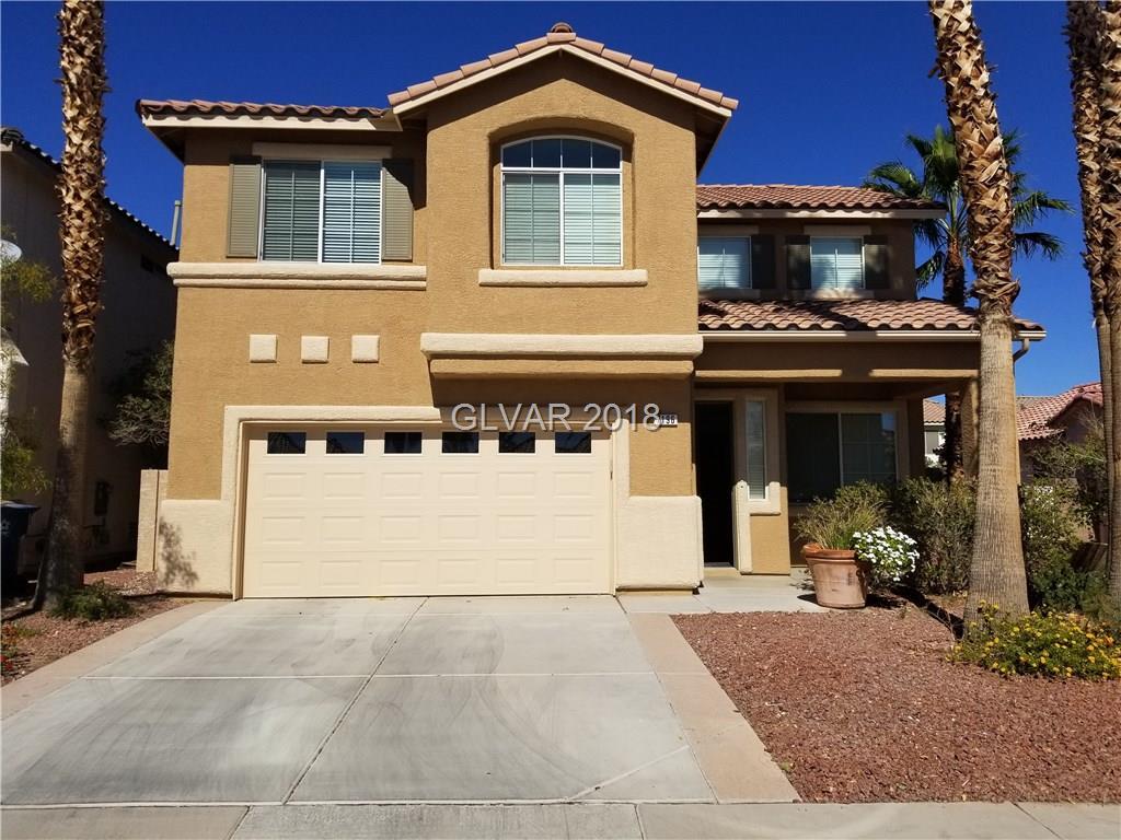 7196 Cressida Court  Las Vegas, NV 89113