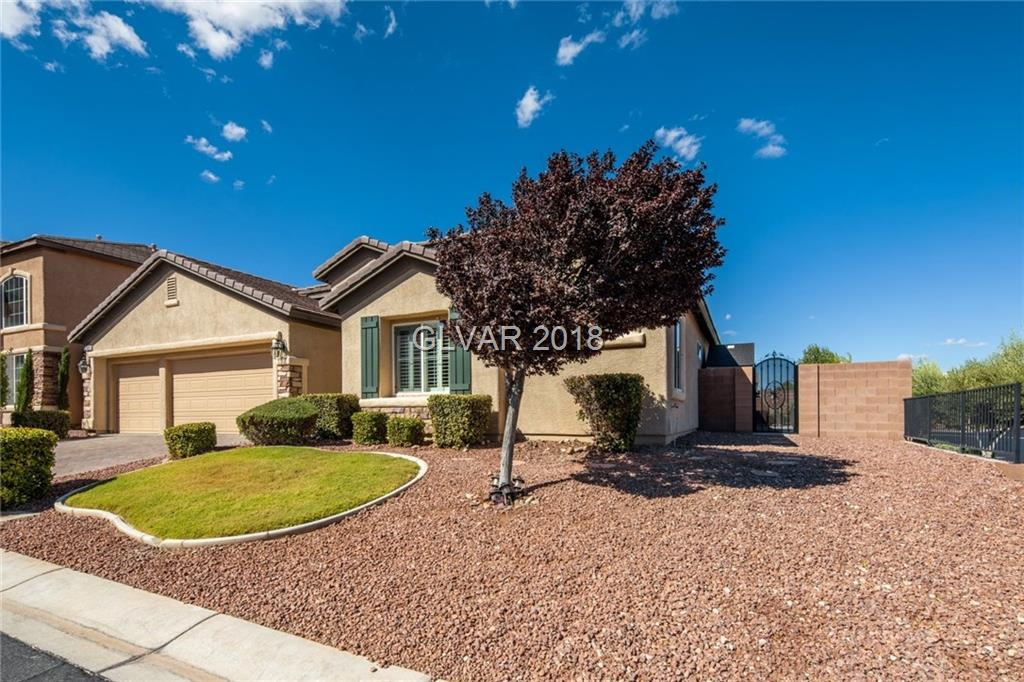 Home for sale in Southwest Ranch Las Vegas Florida