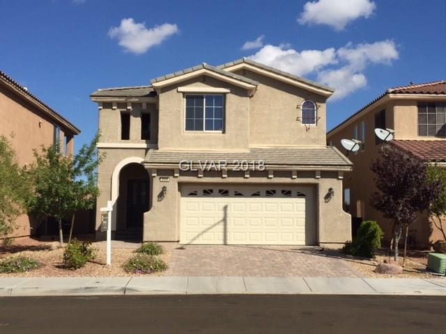 Home for sale in Anthem Highlands Henderson Florida