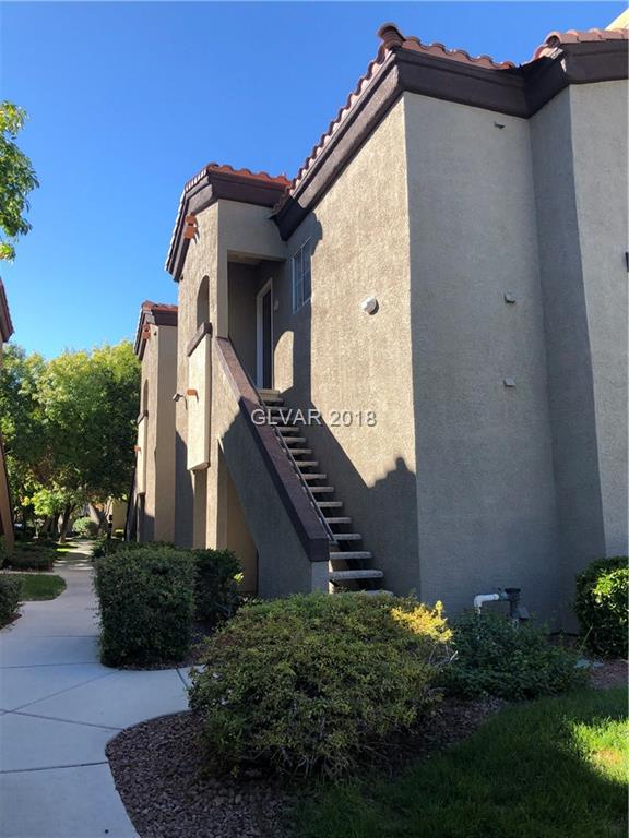 Home for sale in Shadow Hills Las Vegas Florida
