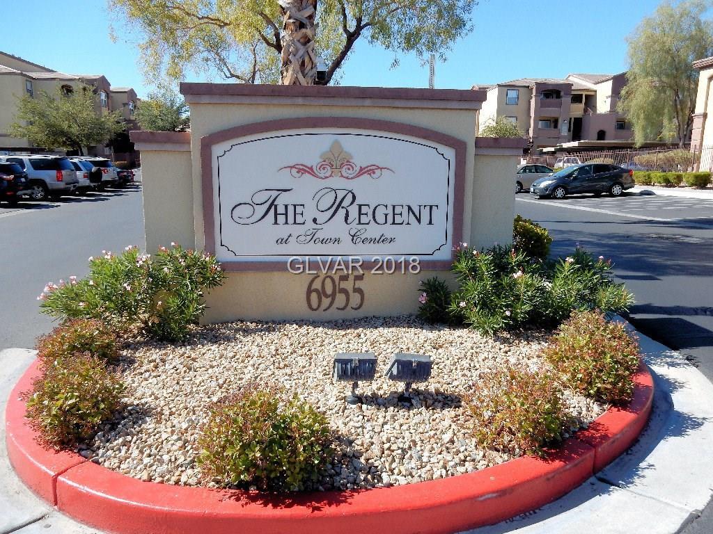 6955 North Durango Las Vegas NV 89149