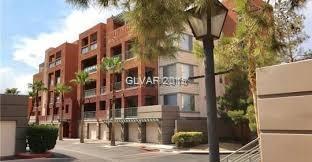 27 Agate Avenue 305  Las Vegas, NV 89123