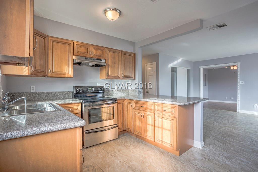 173 Metropolitan Drive Henderson NV 89015