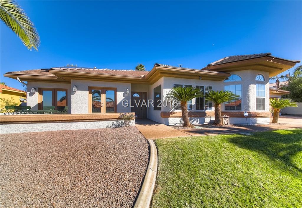Home for sale in Calico Ridge Henderson Florida