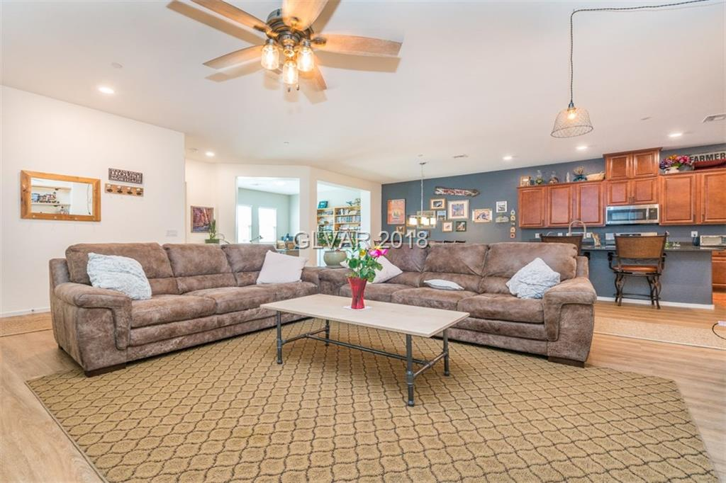Home for sale in Cadence Henderson Florida