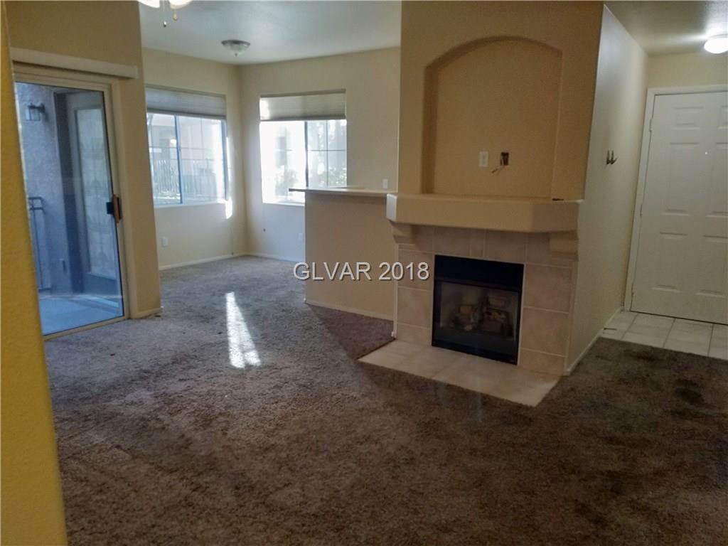 9050 West Warm Springs Road 1106  Las Vegas, NV 89148
