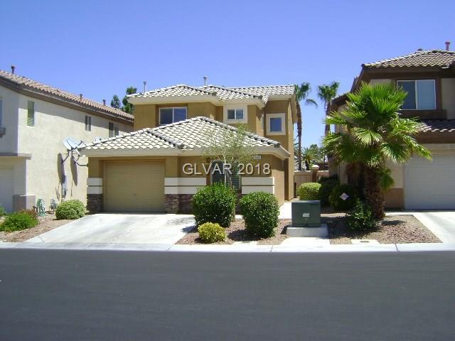 236 Wicked Wedge Way  Las Vegas, NV 89148