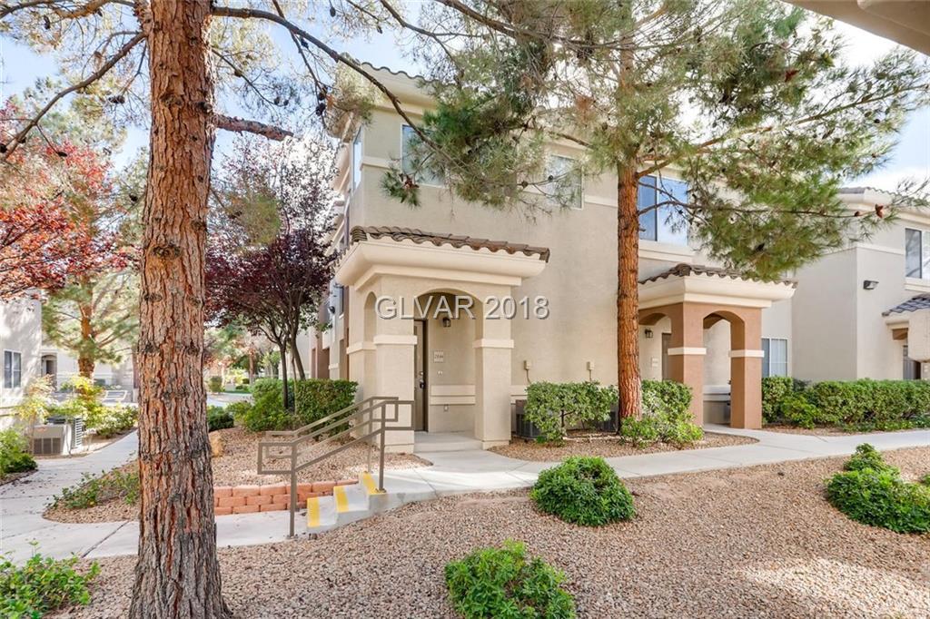 9050 Warm Springs Road 2146  Las Vegas, NV 89148