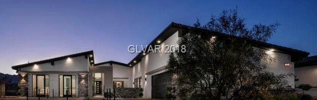 Home for sale in Centennial Hills Las Vegas Florida
