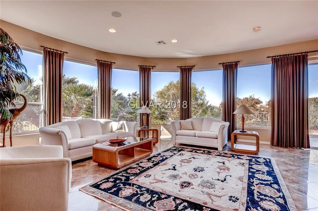 Home for sale in Sun City Anthem Henderson Florida
