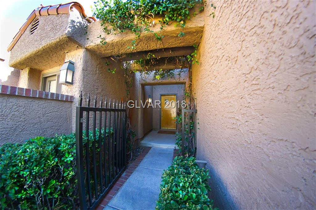 Home for sale in Spanish Trail Las Vegas Florida