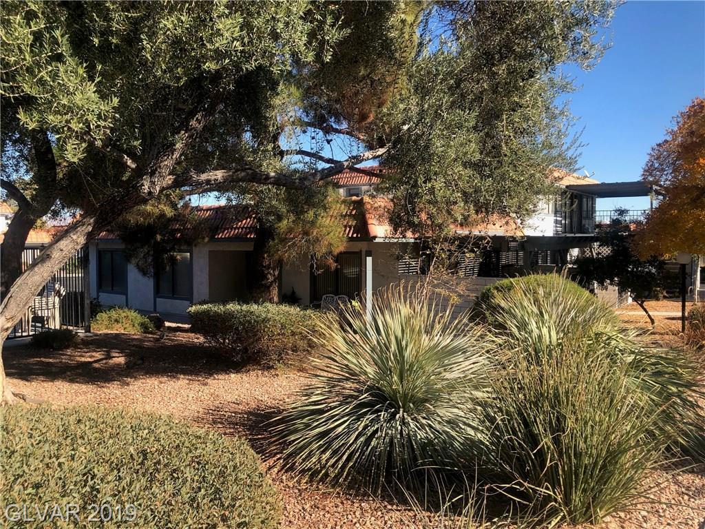 910 Willow Tree Drive A  Las Vegas, NV 89129