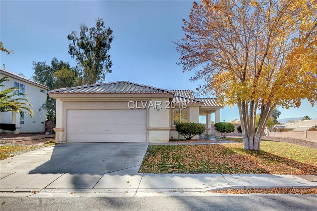 Home for sale in Southfork Henderson Florida