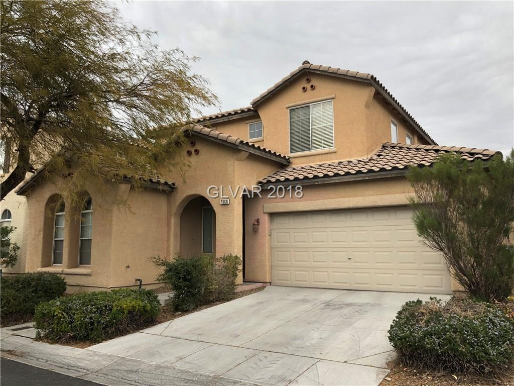 Homes For Rent Near Fine Mark L Elementary School In Las Vegas NV
