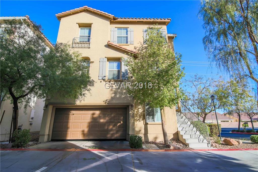 6480 Abbotsford House Court  Las Vegas, NV 89130