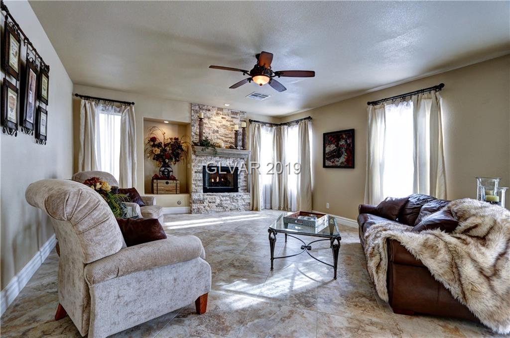 Home for sale in Tuscany Henderson Florida