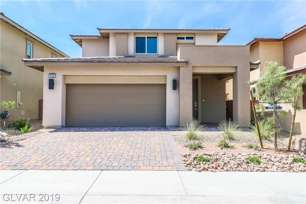 Home for sale in The Cliffs Las Vegas Florida