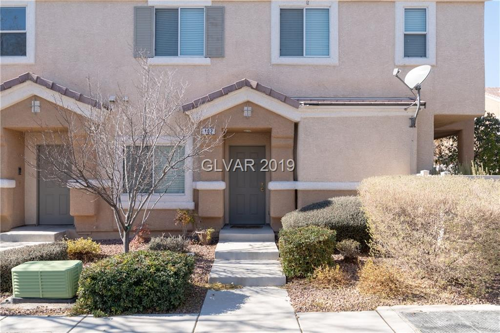 Home for sale in Elkhorn Ranch Las Vegas Florida