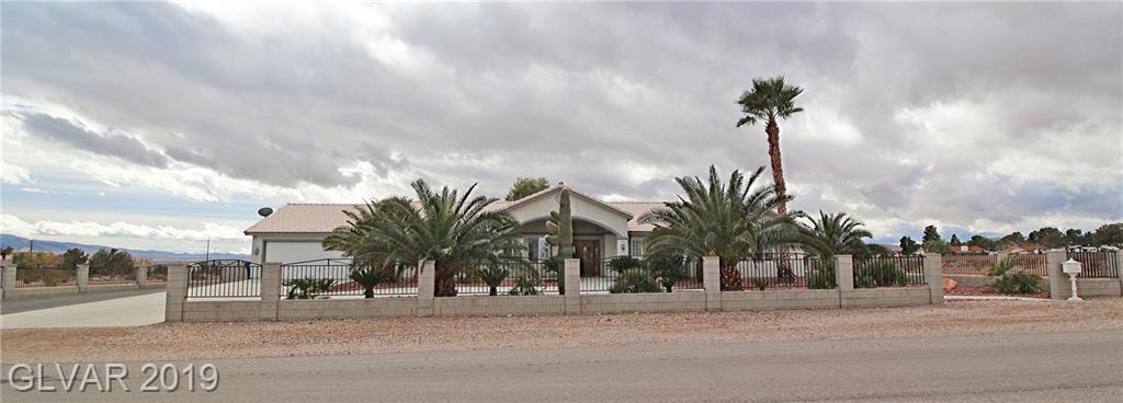 4265 West Torino Avenue  Las Vegas, NV 89139