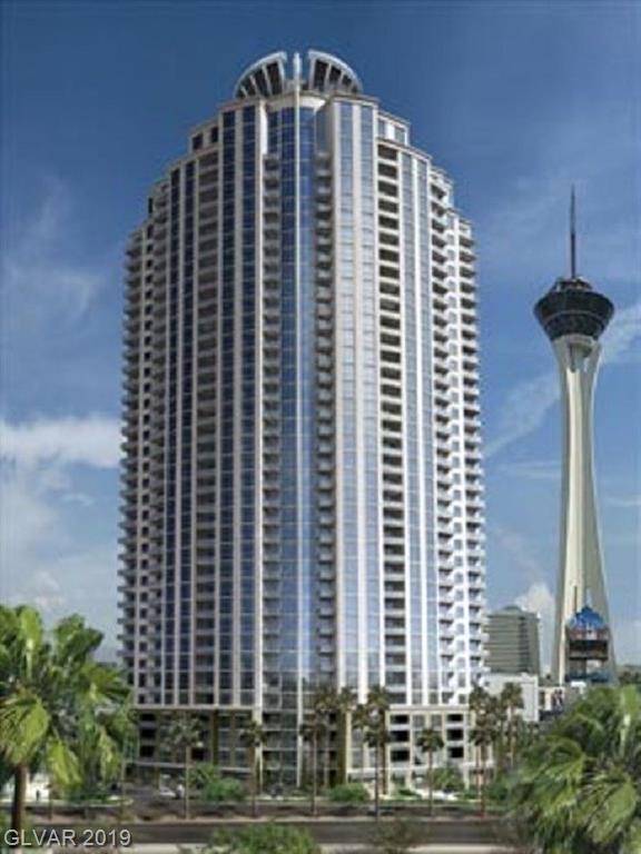 200 West Sahara Avenue 508  Las Vegas, NV 89102