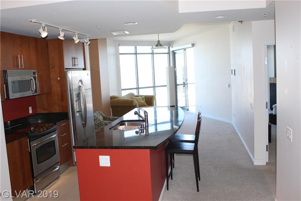 200 Sahara Avenue 3311  Las Vegas, NV 89102