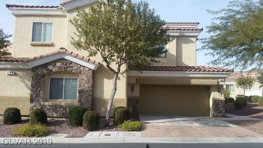 Home for sale in Paradise Hills Henderson Florida