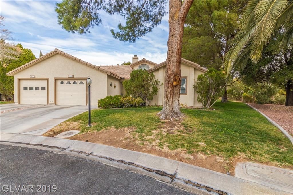 Home for sale in Los Prados Las Vegas Florida