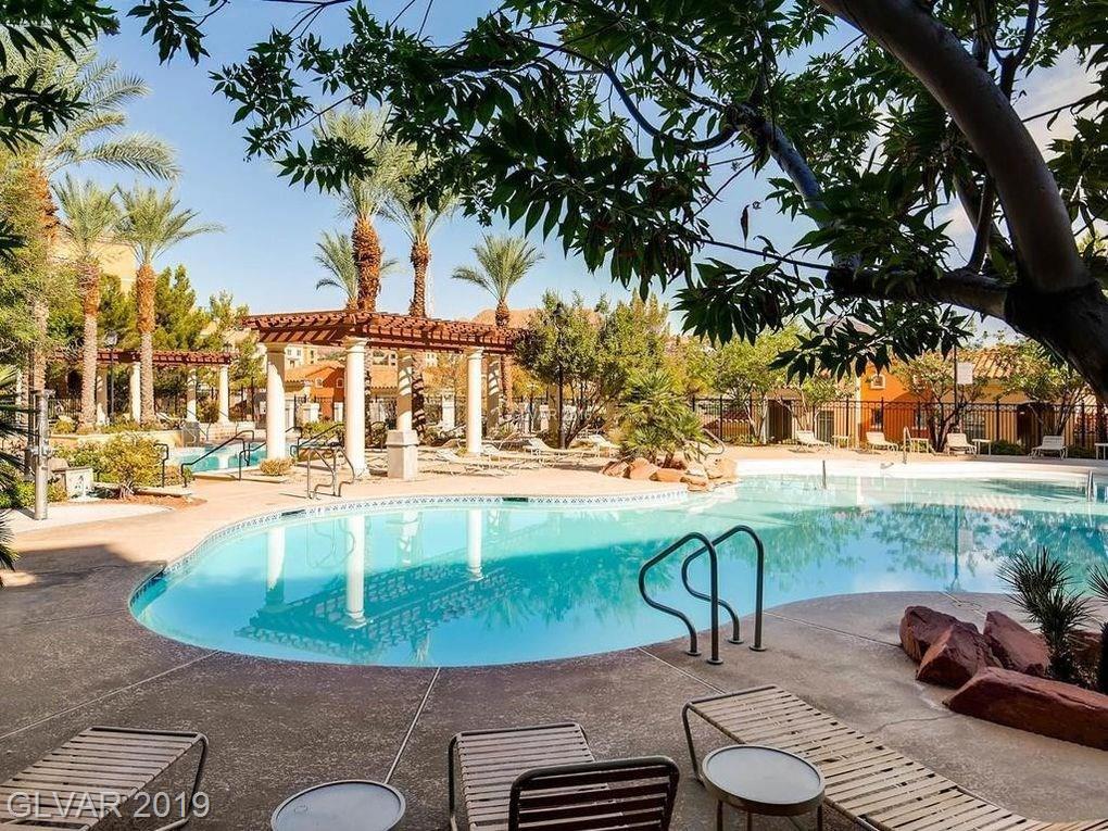 Home for sale in viera condo amd Henderson Florida
