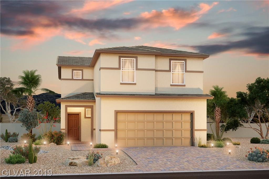Home for sale in None North Las Vegas Florida