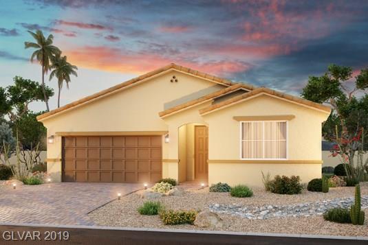 Home for sale in None North Las Vegas Florida