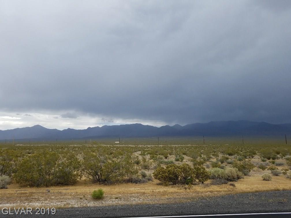 Home for sale in  Pahrump Florida