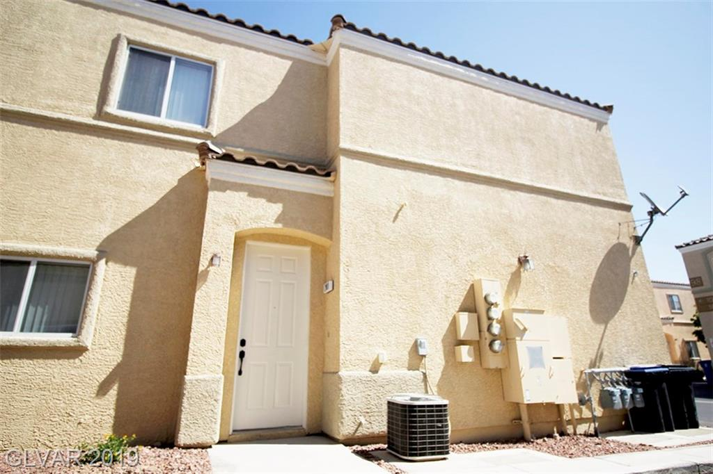 Home for sale in Centennial Hills North Las Vegas Florida