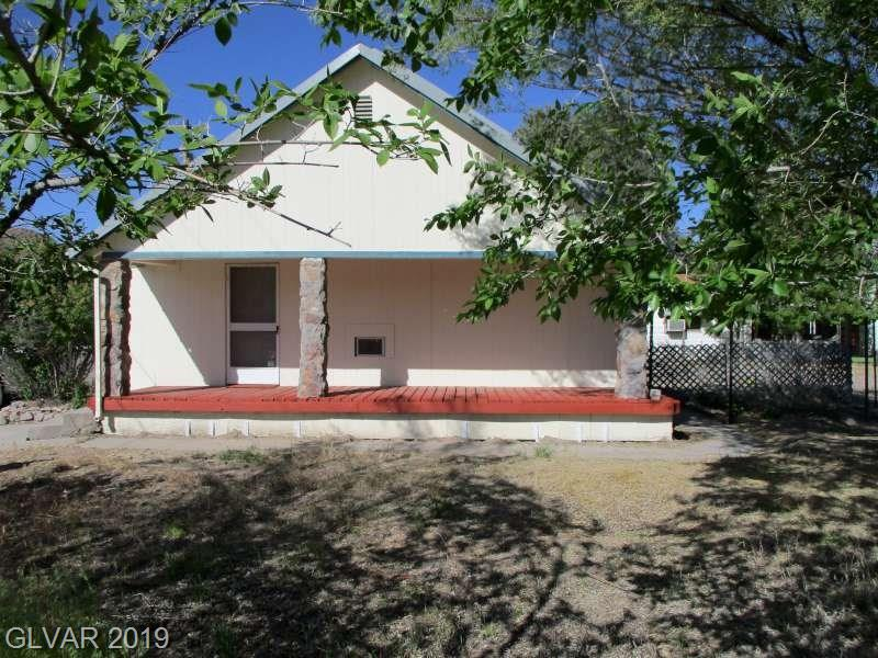 Home for sale in None Caliente Florida
