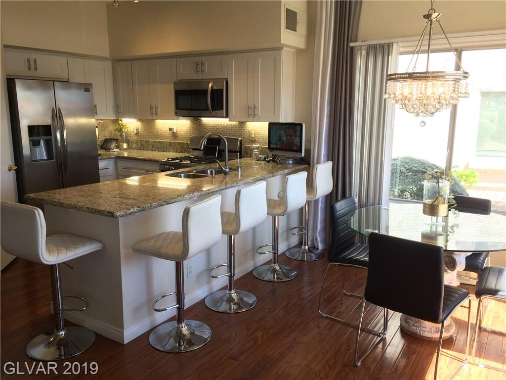 Home for sale in Painted Desert Las Vegas Florida