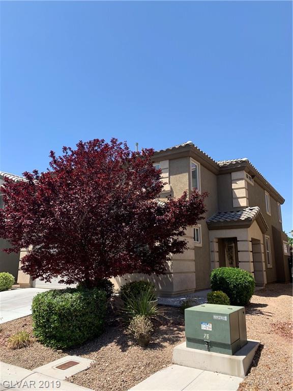 525 Halloran Springs Road  Las Vegas, NV 89148