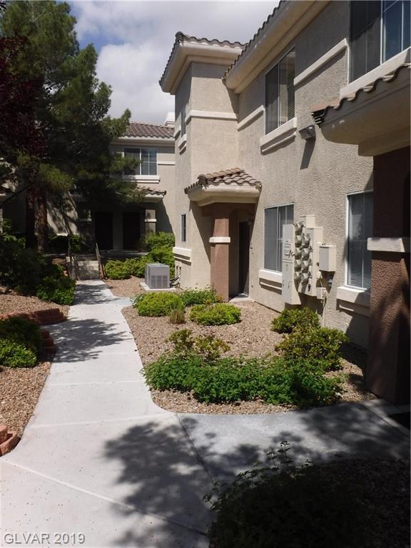 9050 Warm Springs Road 1137  Las Vegas, NV 89148