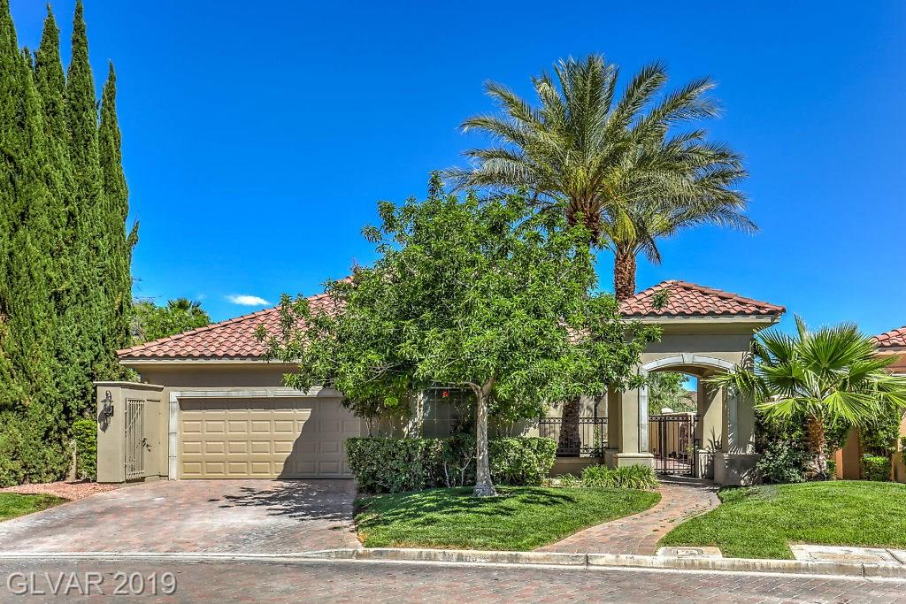 Home for sale in South Shore Henderson Florida