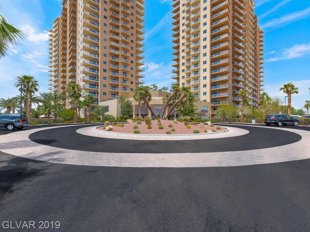 8255 South Las Vegas Bl Boulevard 2005  Las Vegas, NV 89123