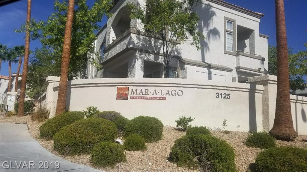 Home for sale in Desert Shores Las Vegas Florida