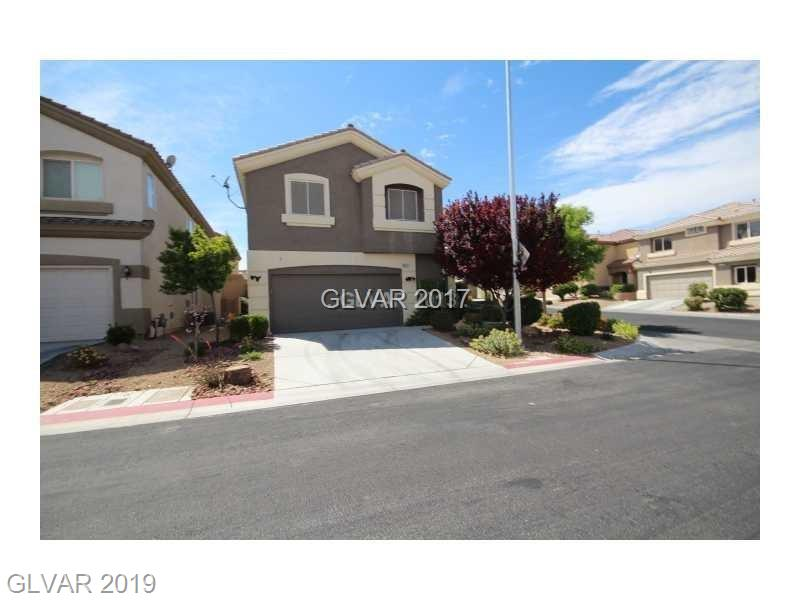 Home for sale in None Las Vegas Florida