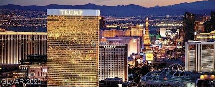 2000 Fashion Show Drive 1800  Las Vegas, NV 89109