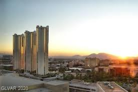 135 Harmon Avenue 618  Las Vegas, NV 89109