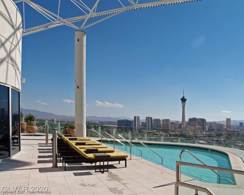 200 Hoover Avenue 1413  Las Vegas, NV 89101