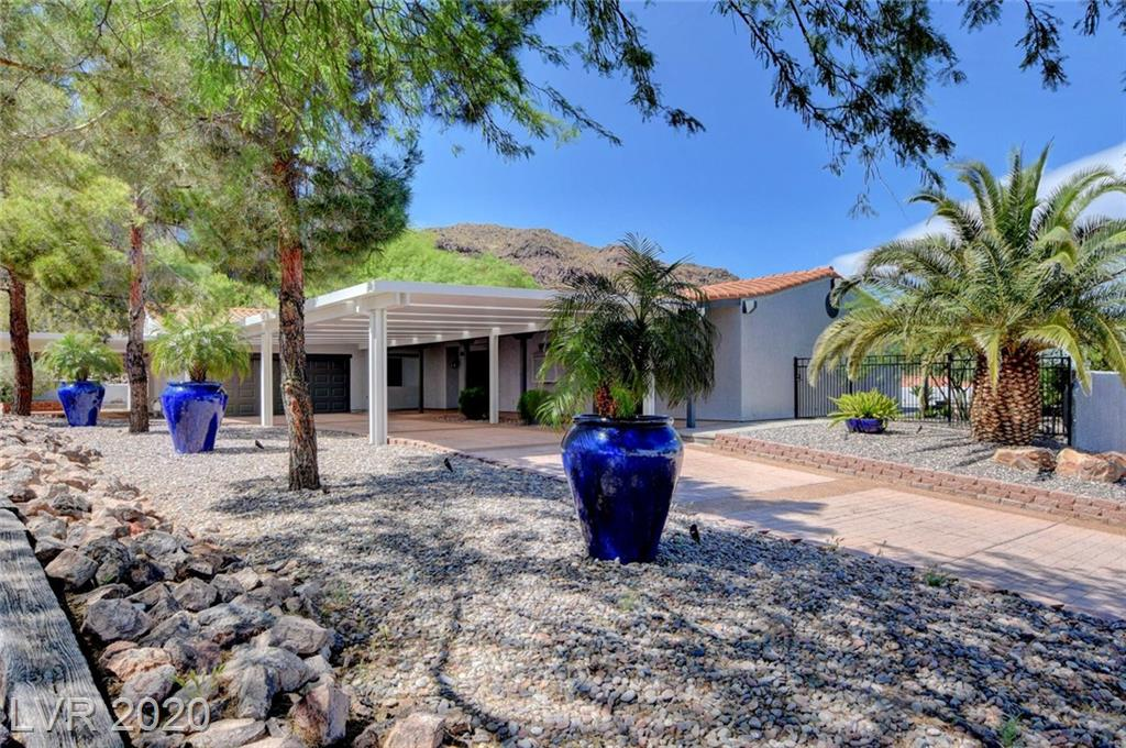 Home for sale in None Boulder City Florida