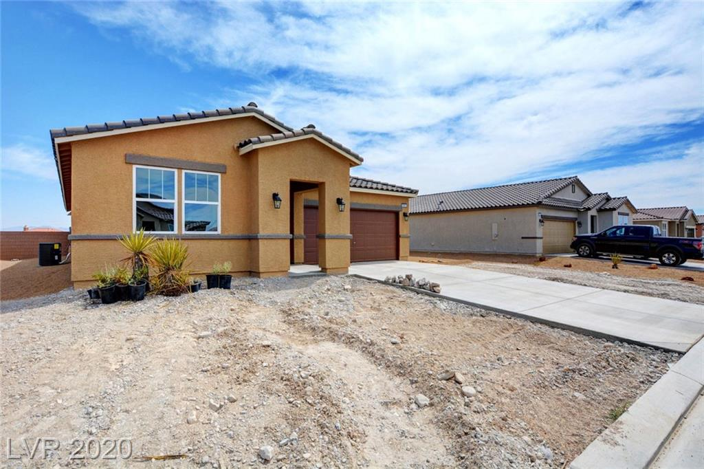 Home for sale in None Pahrump Florida