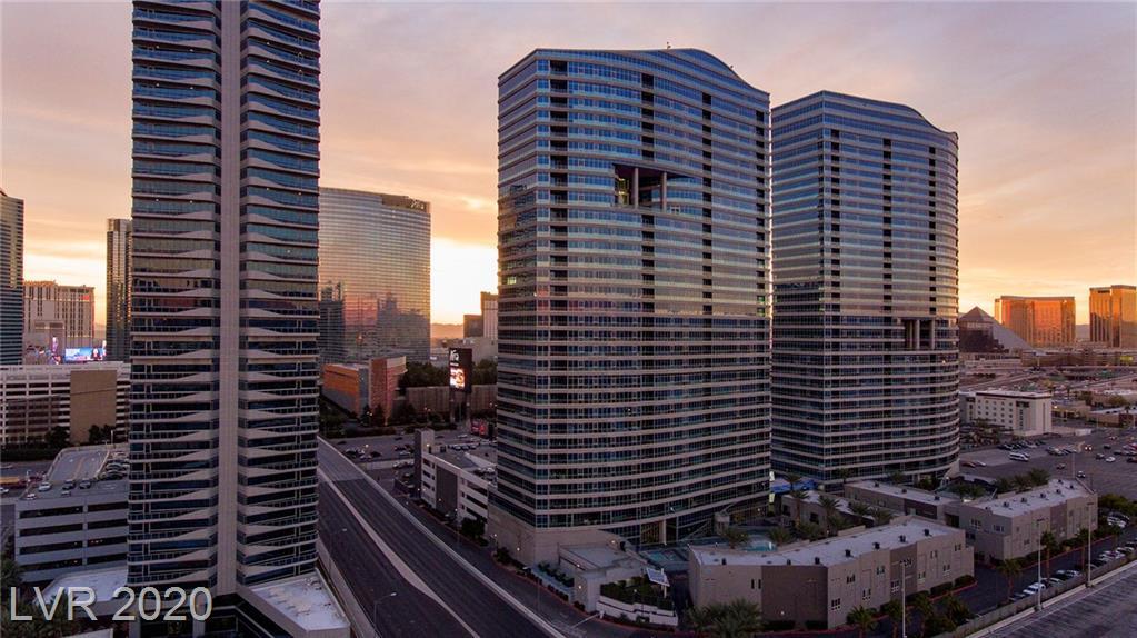 4565 Dean Martin Drive 107  Las Vegas, NV 89103