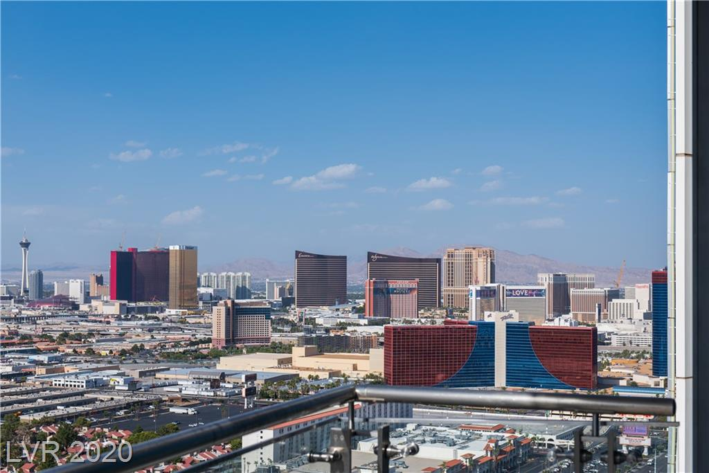 4381 Flamingo Road 3501  Las Vegas, NV 89103