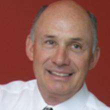 John  Ahlbrand