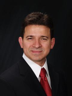 Javier Arturo Lopez